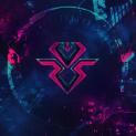 Thewakerx