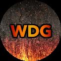 WildDingo