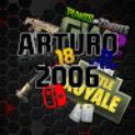 Arturo2006