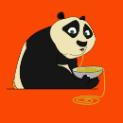 noodle_dude