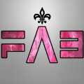 Fabonikazell