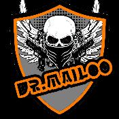 DrMailoo