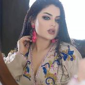 mahmoudashrafhassan