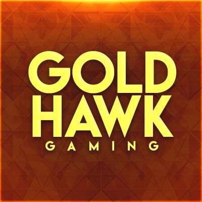 Goldyhawk