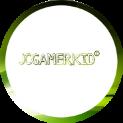 JCgamerkid