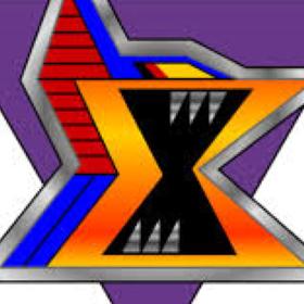 MegamanX310