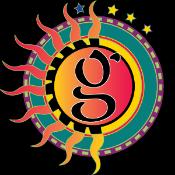 GZMamba