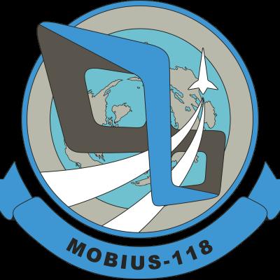ISAFMobius118