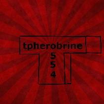 tpherobrine5543