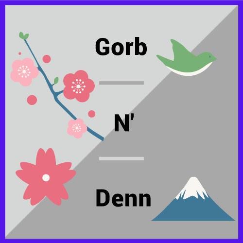 Gorberus