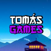TomasGames