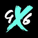 GamerX2506
