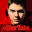The_Alby