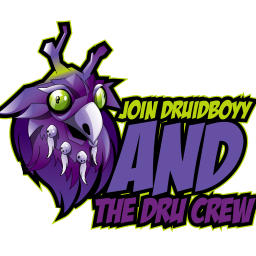 Druidboyy
