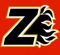 ZestyLemonEC