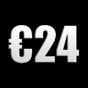 24Euro
