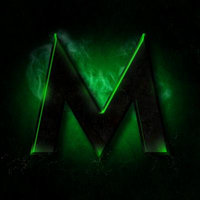 Mr-MM