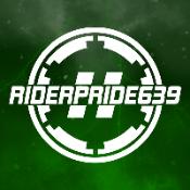Riderpride639