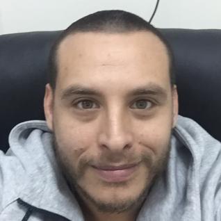 TarekHadwa