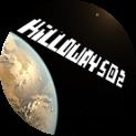 Killoway502