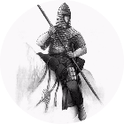 chjumaliev2018