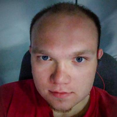 anikeev_alexandr