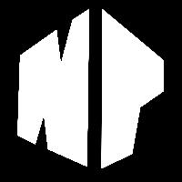 NebulaPond