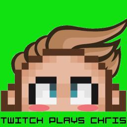 TwitchPlaysChris
