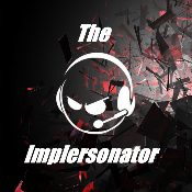The_Impiersonator