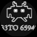 B3T065949
