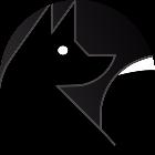 ImShadowFox