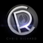 chrisrishard