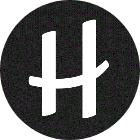 heloriser