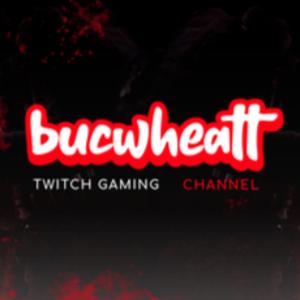 bucwheatt