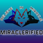 Miraclerified