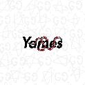 YamesRazer