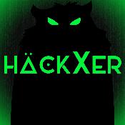 HckXer