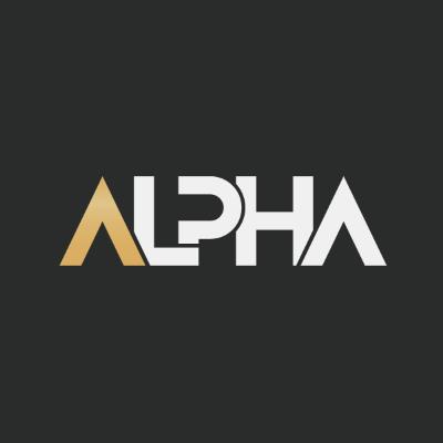 Shaluka_ALPHA