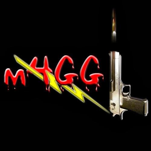 m4GGi.w