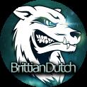 BrittianDutch
