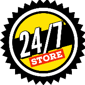 store.24x7gaming