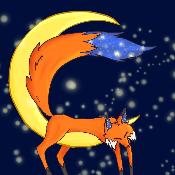 SpaceFox666