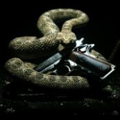 snake_eater2k