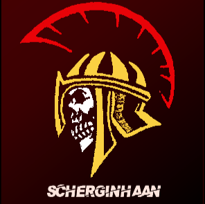scherginhaan
