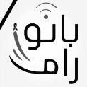 Mohammad9078