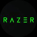 EverythingRazerPro