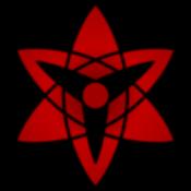 xARACHN1D