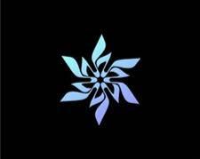 playwithbradley_Gaming