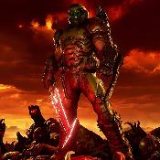 Slayer-Stevkan