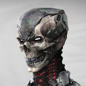 Darkcyborg